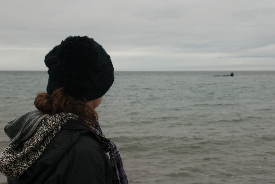 All By Myself: The Pros and Cons of Solo Travel